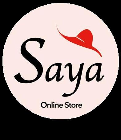 متجر سايا الإلكتروني